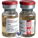 Decabol 250 British Dragon l Nandrolone Decanoate