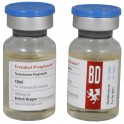 Testabol Propionate 100 British Dragon l Testosterone