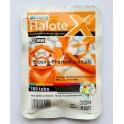 Halotex Biosira (Halotestin, Fluoxymesterone) 100tabs (10mg/tab)