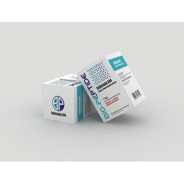 china pharmacy steroids