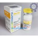 Stano-Med Bioniche Pharma (Stanozolol Injection) 10ml (100mg/ml)