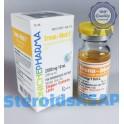 Trena-Med E Bioniche Pharma (Trenbolone Enanthate) 10ml (200mg/ml)