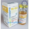 Mix-Med Bioniche Pharmacy 10ml (225mg/ml)