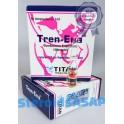 Tren-Ena Titan HealthCare (Trenbolone Enanthate)