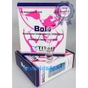 Bold Titan HealthCare (Boldenone Undecylenate)