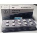 Stanozolol 10mg Bayer Pharmaceuticals 100 tabs