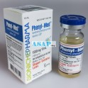 NPP Nandrolone Phenylpropionate Bioniche 10ml [150mg/ml]