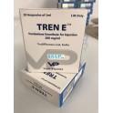 Trenbolone Enanthate Vedi Pharma 10ml [200mg/ml]