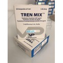 Trenbolone Mix Vedi Pharma 10ml [200mg/ml]